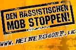 antirassistisches Bündnis Heinersdorf